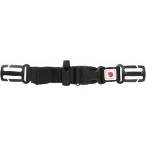 Fjällräven Chest Strap Black