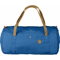 Fjällräven Duffel No.4 Large Lake Blue