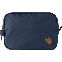 Fjällräven Gear Bag Navy