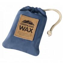 Fjällräven Greenland Wax Bag