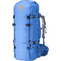 Fjällräven Kajka 55 W UN Blue