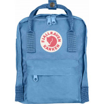 Fjällräven Kånken Mini Air Blue