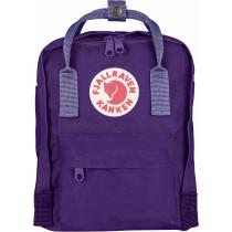 Fjällräven Kånken Mini Purple/Violet