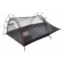 Fjällräven Mesh Inner Tent Lite-Shape 2 Black