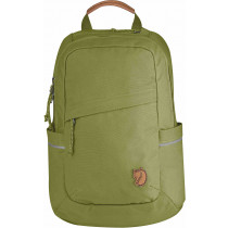 Fjällräven Räven Mini Meadow Green