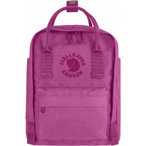 Fjällräven Re-Kånken Mini Pink Rose