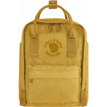 Fjällräven Re-Kånken Mini Sunflower Yellow