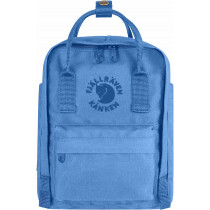 Fjällräven Re-Kånken Mini Un Blue