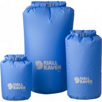 Fjällräven Waterproof Packbag 20L UN Blue