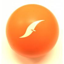 Fjellsport.no Stressball