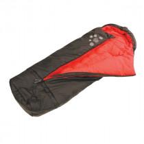 Fjellpulken Varmepose For Barn 120cm
