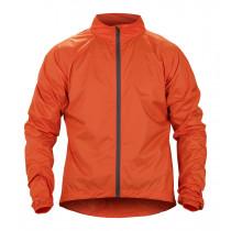 Sweet Protection Flood Jacket Cody Orange