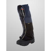 Berghaus Yeti Ext Pro Gaiter Au Midnight/Black