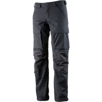 Lundhags Authentic Ws Pant Black