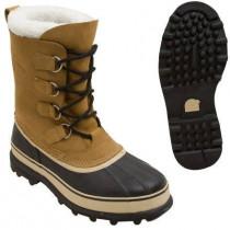 Sorel Men's Caribou Boot Buff