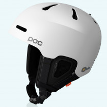 POC Fornix Backcountry MIPS Hydrogen White