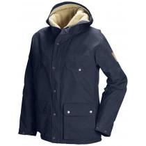 Fjällräven Greenland Winter jacket Dark Navy