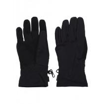 Peak Performance Windstopper Gloves Black