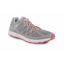 Scarpa Game Oyster/Coral