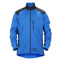 Sweet Protection Generator Jacket Flash Blue