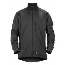 Sweet Protection Generator Jacket True Black
