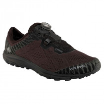 Viking Apex II GTX Women's Black