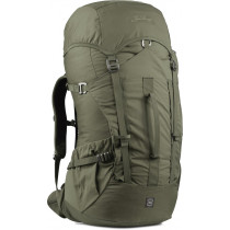 Lundhags Gneik 42 RL Forest Green 42L