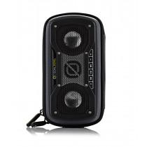 Goal Zero Rock-Out 2 Speaker Wireless - Gunmetal Grey