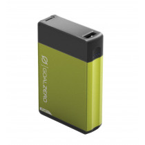 Goal Zero Flip 30 Recharger - Green