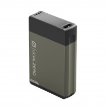 Goal Zero Flip 30 Recharger - Charcoal Grey