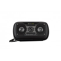 Goal Zero Rock-Out 2 Rechargeable Speaker - Black