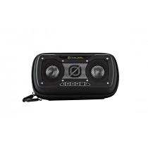 Goal Zero Rock-Out 2 Rechargeable Speaker - Black