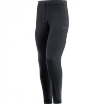 Gore Running Wear Essential Pants Black
