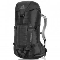 Gregory Alpinisto 35 Basalt Black