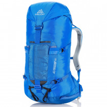 Gregory Alpinisto 35 Marine Blue