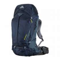 Gregory Baltoro 65 A3 Navy Blue