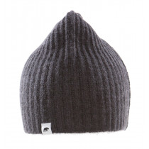 Gridarmor Beanie Charcoal
