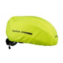Gripgrab Helmet Cover Hi-Vis Fluo Yellow
