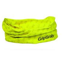 Gripgrab Headglove Classic Hi-Vis