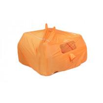 Rab Group Shelter 4-6 Person Orange