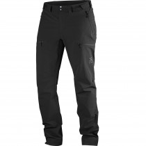 Haglöfs Breccia Pant Men True Black