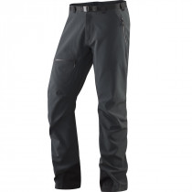 Haglöfs Clay Pant Men True Black