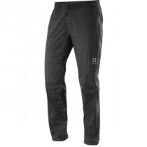 Haglöfs L.I.M III Pant Women's True Black