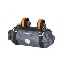 Ortlieb Handlebar-Pack Slate S - 9 L
