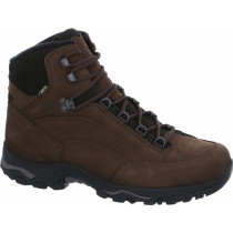 Hanwag Alta Bunion Winter Gtx Erde Brown