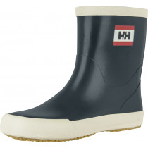Helly Hansen JK Nordvik Navy/Off White/Red/L