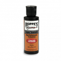Hoppes Elite Copper Terminator 4oz