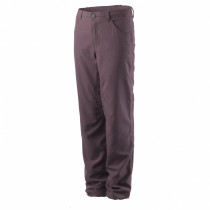 Houdini Jr's Clamber Pants Backbeat Brown