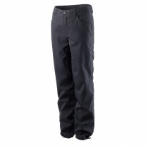 Houdini Jr's Clamber Pants Rock Black