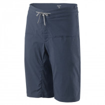 Houdini Jr's Liquid Trail Shorts Tide Blue